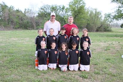 soccer u 10 csc tigers s09 002