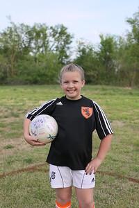 soccer u 10 csc tigers s09 019