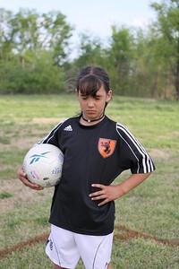 soccer u 10 csc tigers s09 031