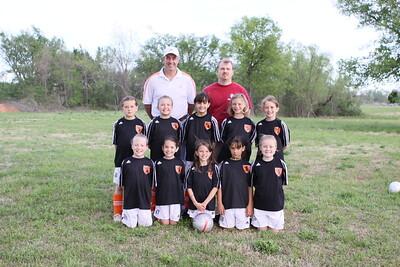 soccer u 10 csc tigers s09 007