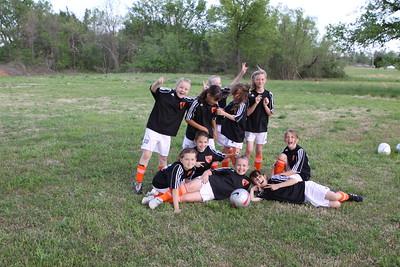 soccer u 10 csc tigers s09 012