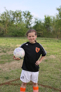 soccer u 10 csc tigers s09 025