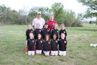 soccer u 10 csc tigers s09 005