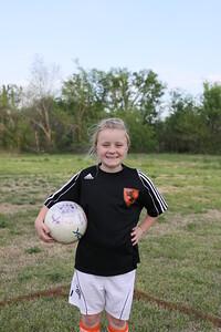 soccer u 10 csc tigers s09 038