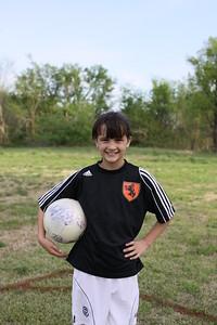 soccer u 10 csc tigers s09 023