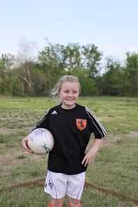 soccer u 10 csc tigers s09 039
