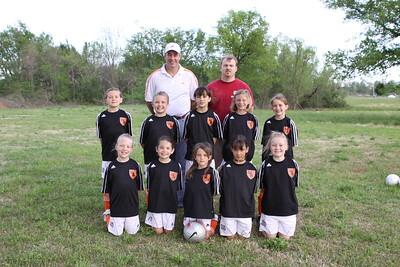 soccer u 10 csc tigers s09 011