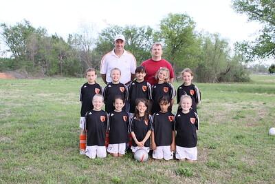 soccer u 10 csc tigers s09 006