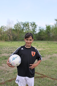 soccer u 10 csc tigers s09 033
