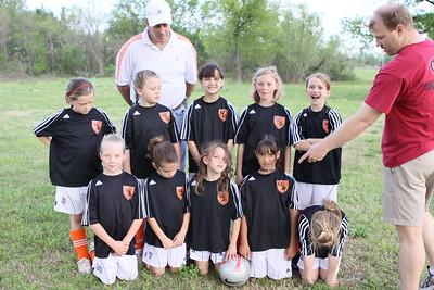 soccer u 10 csc tigers s09 001