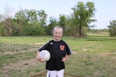soccer u 10 csc tigers s09 027