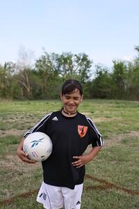 soccer u 10 csc tigers s09 032