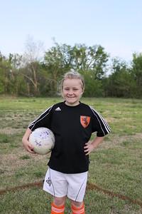 soccer u 10 csc tigers s09 037