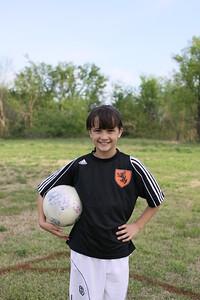 soccer u 10 csc tigers s09 024