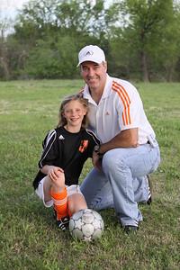 soccer u 10 csc tigers s09 014