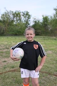soccer u 10 csc tigers s09 018