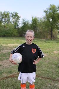 soccer u 10 csc tigers s09 028