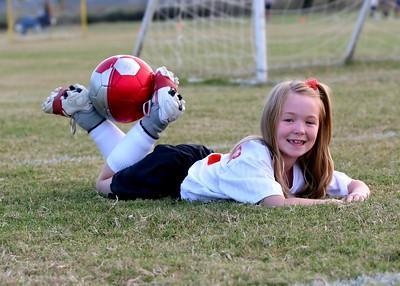 Copy of soccer 086