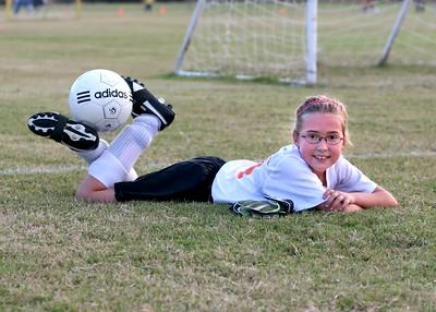 Copy of soccer 070