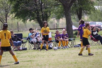 soccer u 12 patriots s09 097