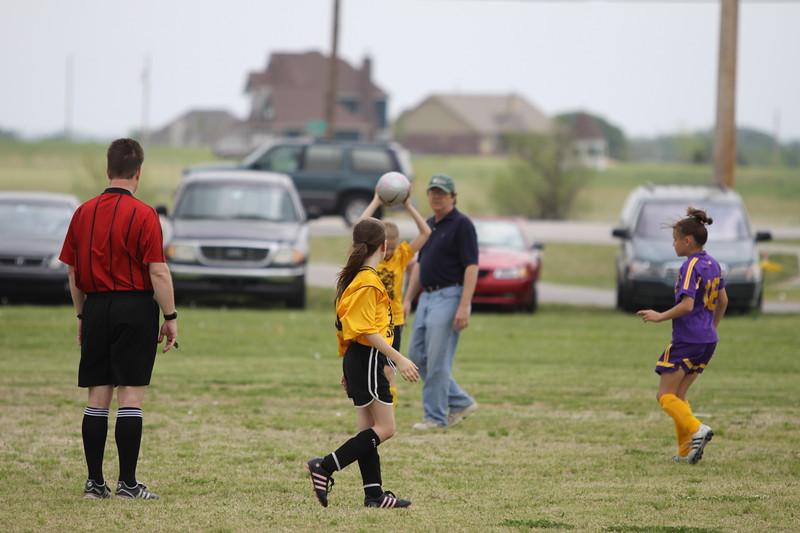 soccer u 12 patriots s09 169