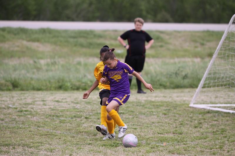 soccer u 12 patriots s09 160
