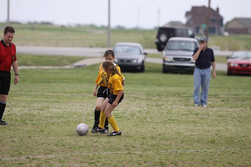 soccer u 12 patriots s09 172