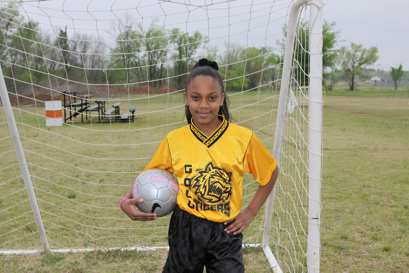soccer u 10 gold tigers so-09 001