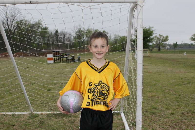 soccer u 10 gold tigers so-09 009