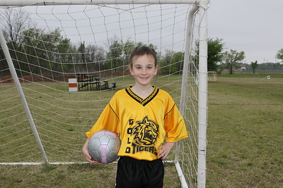 soccer u 10 gold tigers so-09 009