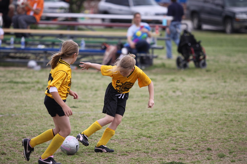 soccer u 12 patriots s09 165