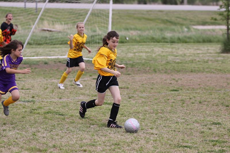 soccer u 12 patriots s09 161