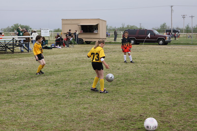 soccer u 10 gold tigers so-09 026