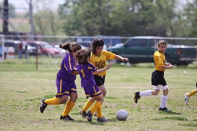 soccer u 12 patriots s09 105