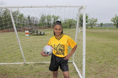 soccer u 10 gold tigers so-09 002