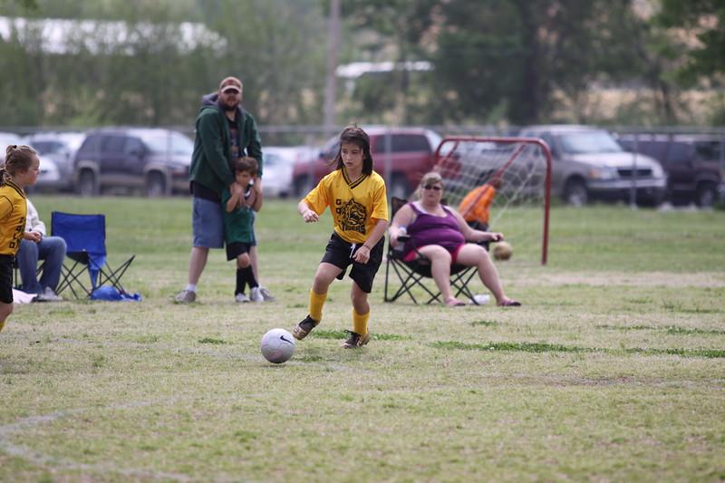 soccer u 12 patriots s09 115