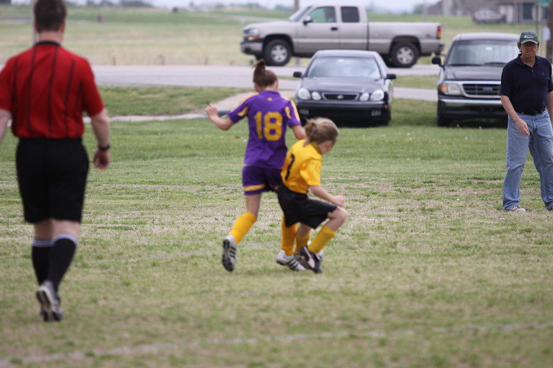 soccer u 12 patriots s09 168