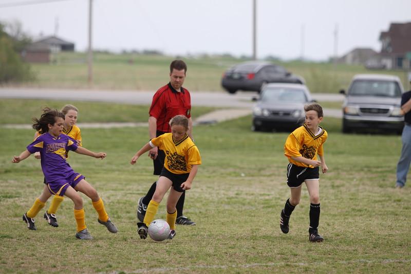 soccer u 12 patriots s09 173
