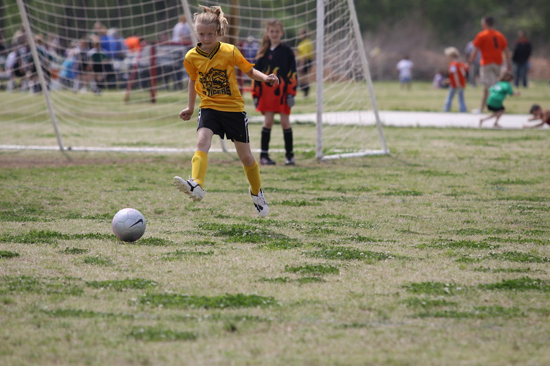 soccer u 12 patriots s09 119