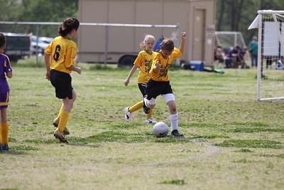 soccer u 12 patriots s09 106