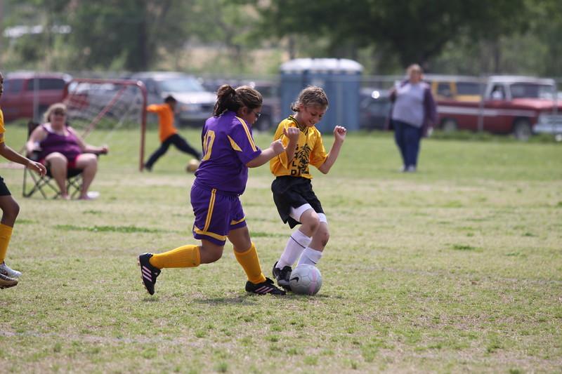 soccer u 12 patriots s09 112