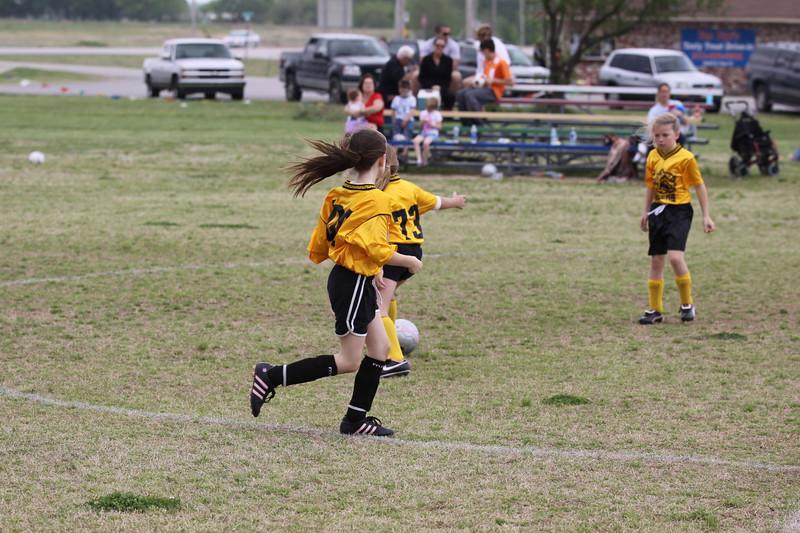 soccer u 12 patriots s09 164