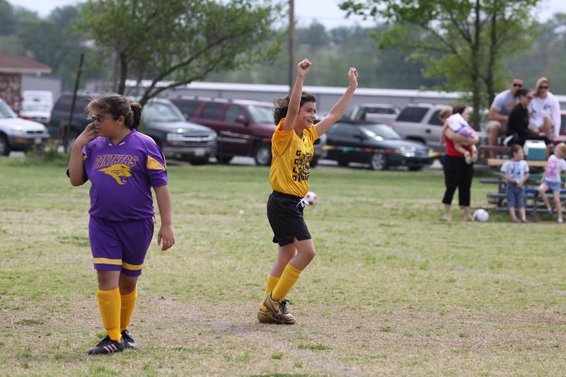 soccer u 12 patriots s09 130