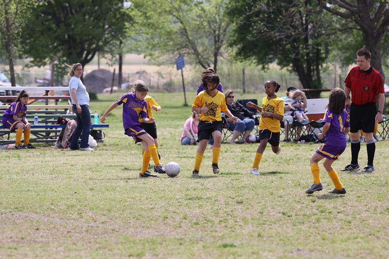 soccer u 12 patriots s09 103