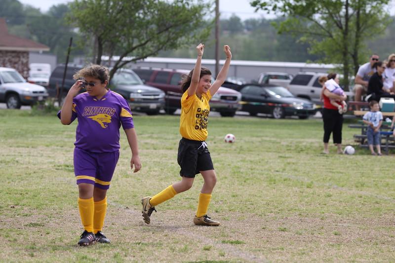 soccer u 12 patriots s09 129