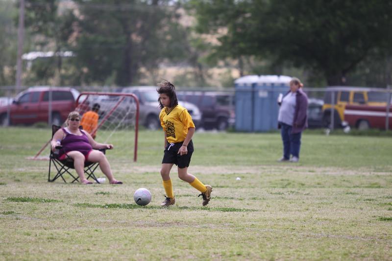 soccer u 12 patriots s09 114