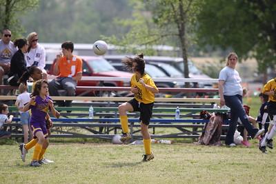 soccer u 12 patriots s09 110