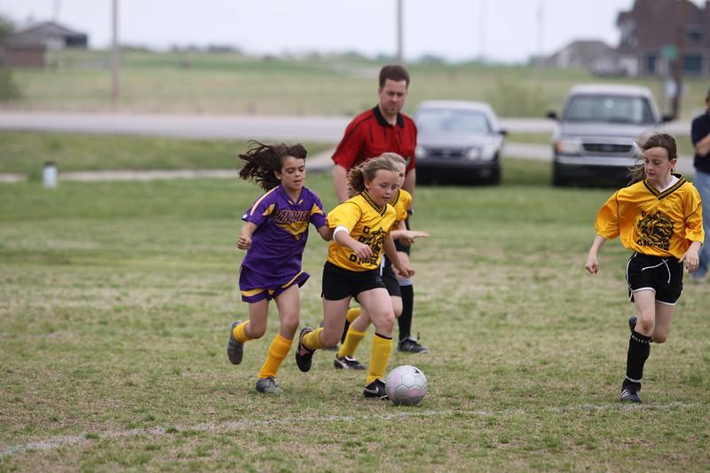 soccer u 12 patriots s09 174