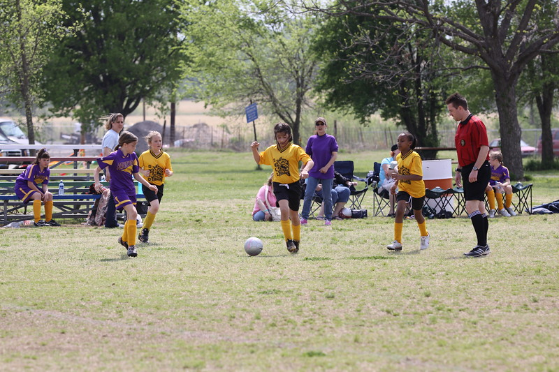 soccer u 12 patriots s09 102
