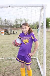 soccer u 10 purple panthers team s09 016